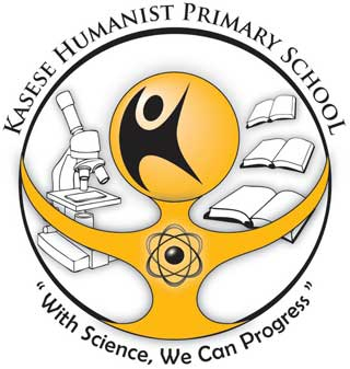 Logo: Kasese Humanist Primary School