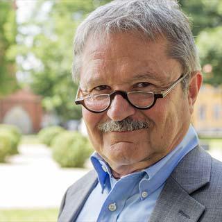 Foto: © Presse / Universität Greifswald