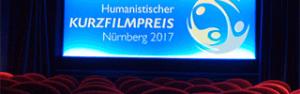 Jetzt bewerben für den Kurzfilmpreis: Humanismus: Die Suche nach dem Glück