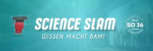science_slam_eventpage_image_berlin_standard
