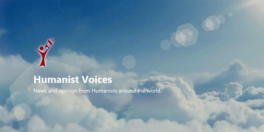 Humanist Voices