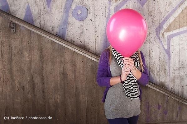 Foto: © JoeEsco / photocase.de